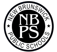 New Brunswick Public Schools Hub City Jazz Festival Partner