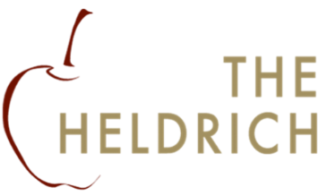Hub City Jazz Festival | Christopher Lounge at The Heldrich